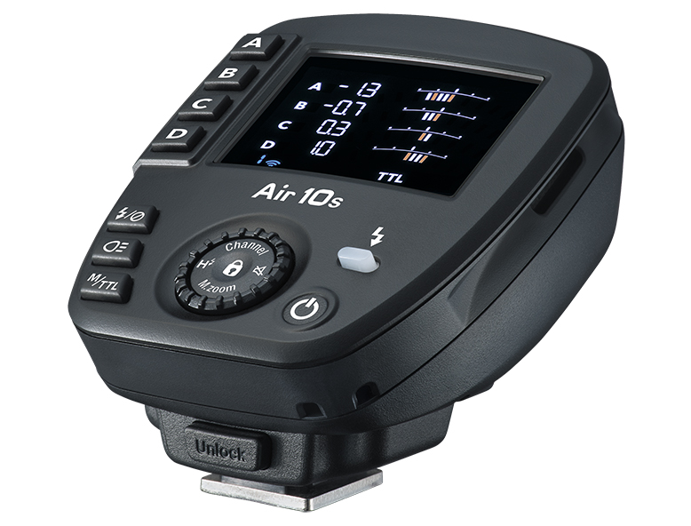 Air10sやMG80 Pro(コマンダーモード)が通信しない(制御できない)時にチェックする箇所は?