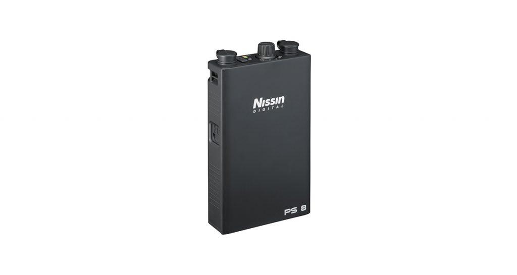 【PS8・PS-300・PS-400】バッテリーを充電器に接続しましたが、充電中のランプが点灯しません。