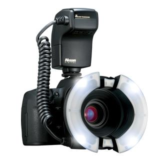 【MF18】歯科記録写真用におすすめのカメラ、レンズはありますか?