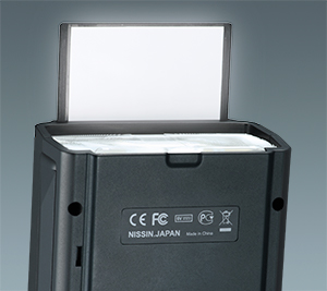 Catchlight_panel