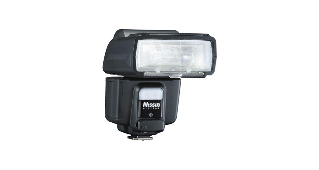 【i60A・i40・i400・Di700A】連続発光はどのくらいできますか?