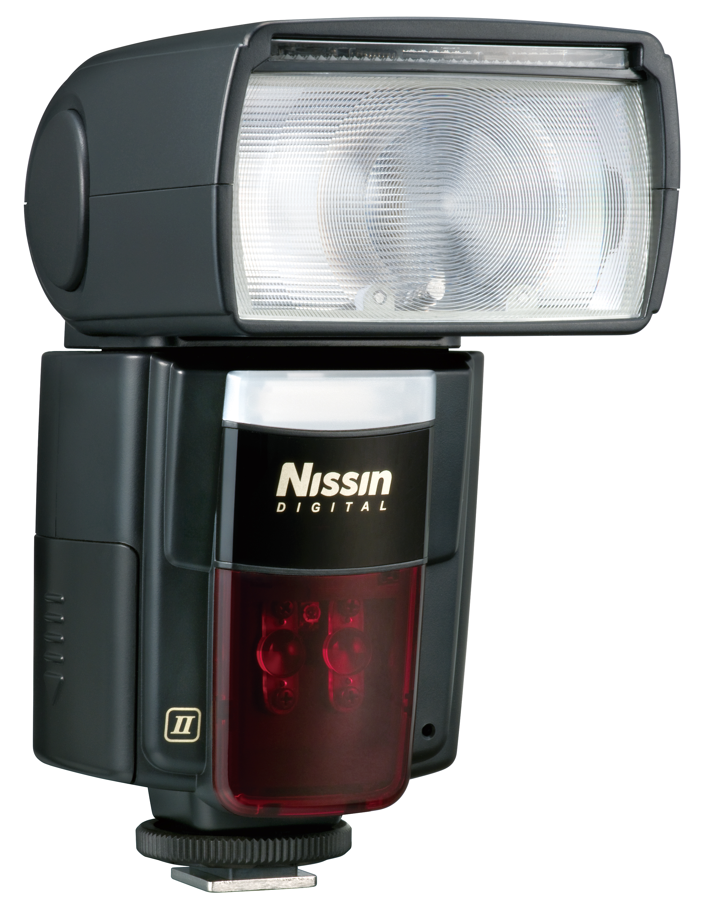 【Di866 MARK II】ニッシンAir1や、各カメラメーカー純正の電波式ワイヤレスTTLシステムでも使えますか?