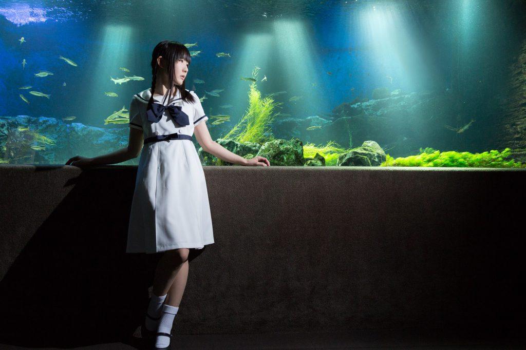 【Instagramで応募!】サンシャイン水族館大撮影会2018チケット・プレゼントキャンペーン
