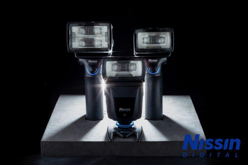 MGシリーズ リチウムイオン電池・充電器プレゼントキャンペーンのお知らせ