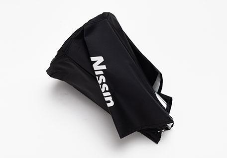 MS-01 折畳