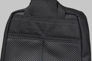 SB-01 ストラップ縫い付け部