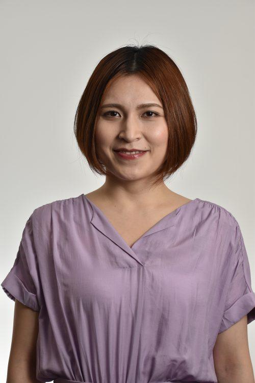 [歯科向け]ストロボ1灯で撮る『上半身ポートレート写真』② 笑顔を引き出す工夫
