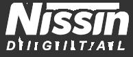 ニッシンデジタル - ストロボ、スピードライト、フラッシュ